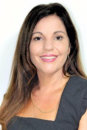 Tracey McIlveen